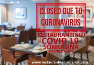 www.restaurantdanismanlik.com